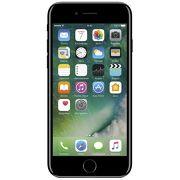 Смартфон Apple iPhone 7 128 ГБ черный оникс (ЕСТ)