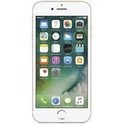 Смартфон Apple iPhone 7 128 ГБ золотистый