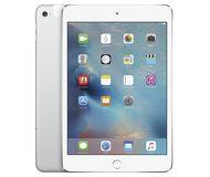 Планшет Apple iPad mini 4 128 Гб Wi-Fi + Cellular серебристый (ЕСТ)