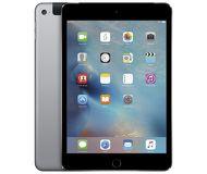 Планшет Apple iPad mini 4 128 Гб Wi-Fi + Cellular серый (ЕСТ)