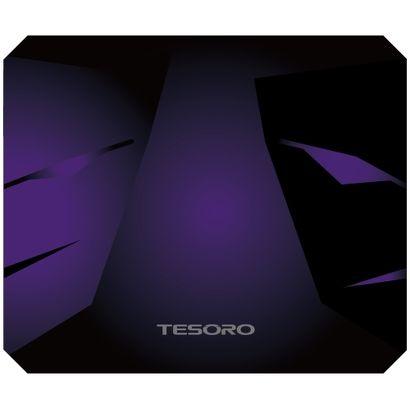 Коврик для мыши Tesoro Aegis X3