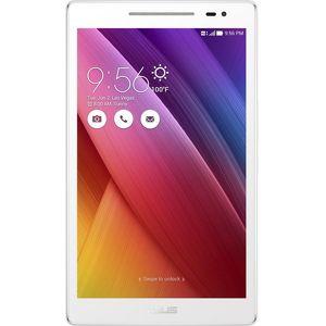 Планшет Asus ZenPad 8 Z380KL-1B014A 16Гб 8'' Белый (РСТ)