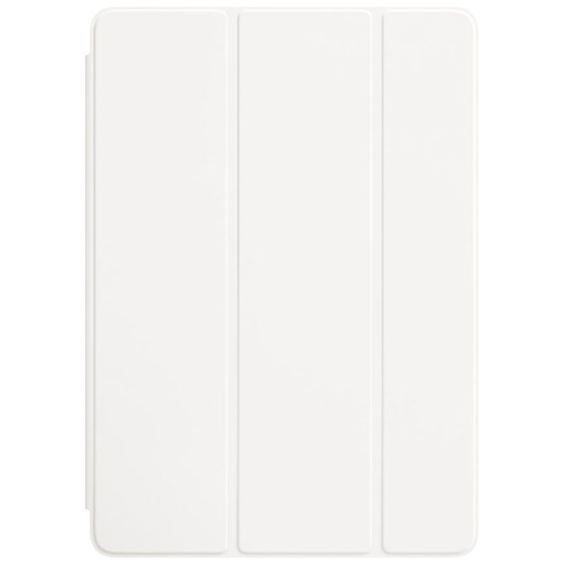 Чехол Apple iPad Air/Air 2 Smart Cover белый  MGTN2ZM/A