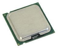 Процессор Intel Celeron 450  б/у