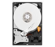 Жесткий диск WD 1 Тб Black  WD1003FZEX