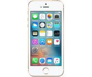 Смартфон Apple iPhone SE 32 Гб золотистый (РСТ)