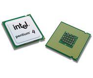 Процессор Intel Pentium 4 506  б/у