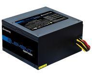 Блок питания ATX 600W Chieftec Element Series б/у