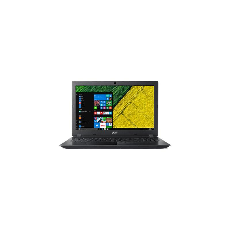 "15.6"" Ноутбук Acer Aspire A315-41G-R2NB (SSD 240) черный"