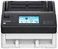 Сканер Panasonic KV-N1058X-U(KV-N1058X-U)