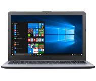 "15.6"" Ноутбук Asus F542UF-DM424T серебристый"