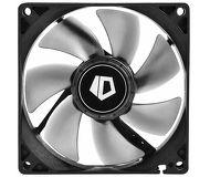 Вентилятор ID-Cooling 92мм   NO-9225-SD  черный