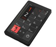 Плеер Flash Cowon Iaudio X9 8Гб черный