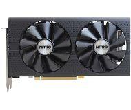 Видеокарта Sapphire AMD Radeon RX 470 Mining OEM (8Gb 256bit)  11256-57-10G