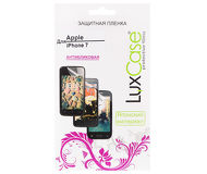 Защитная пленка LuxCase для Apple [iPhone 7/8/SE 2020], антибликовая
