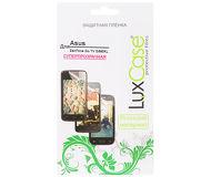 Защитная пленка LuxCase для Asus ZenFone Go TV G550KL (суперпрозрачная)