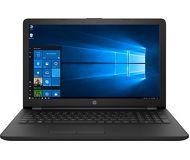 """15.6"""" Ноутбук HP Laptop 15-dw1044ur серый"""