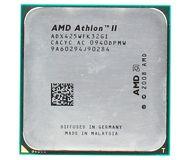 Процессор AMD Athlon II X3 425  б/у