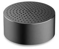 Колонка Xiaomi Mi Bluetooth Speaker Mini Серый   FXR4038CN