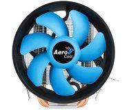 Кулер Aerocool [Verkho 3 Plus]