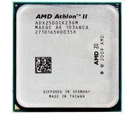 Процессор AMD Athlon II X2 250  б/у