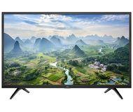"""Телевизор 32"""" TCL LED32D3000 черный"""