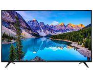 """Телевизор 40"""" TCL LED40D3000 черный"""