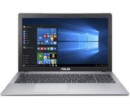 Ноутбук Asus K550VX-DM408D(Win10+6Gb)  б/у
