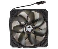 Вентилятор ID-Cooling [NO-12025-SD]