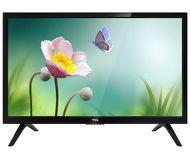 """Телевизор 24"""" TCL LED24D3100 черный"""