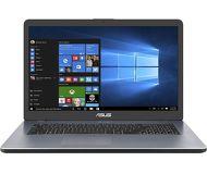 """17.3"""" Ноутбук ASUS VivoBook 17 A705UB-BX272T серый"""