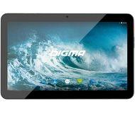 Планшет Digma Optima 1315T 4G 10.1'' Черный (РСТ)