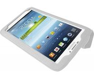 """Чехол Untamo для [Samsung Galaxy Tab 3 7""""]"""