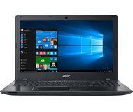 """15.6"""" Ноутбук Acer TravelMate TMP259-MG-38H4 черный"""