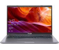 """15.6"""" Ноутбук Asus X509FL-EJ064 серый"""