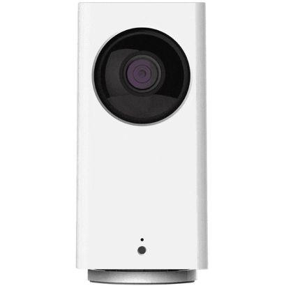 IP-камера Xiaomi Dafang 1080p