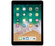 """Планшет Apple iPad 9.7"""" (2018) 128 Гб Wi-Fi серый (РСТ)"""