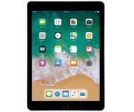 """Планшет Apple iPad 9.7"""" (2018) 128 Гб Wi-Fi серый (ЕСТ)"""