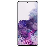 Смартфон Samsung Galaxy S20 plus SM-G985F 128 ГБ серый