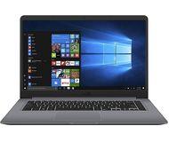 Ноутбук Asus X510UQ-BQ297T  б/у
