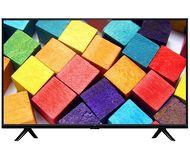 """Телевизор 32"""" Xiaomi Mi TV 4A черный"""