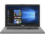 """17.3"""" Ноутбук Asus N705UD-GC073 черный"""