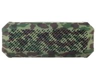 Портативная колонка Ritmix SP-260B хаки