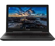 Ноутбук Asus FX503VD-E4236T