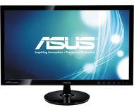 """Монитор 21.5"""" Asus VS229NA черный"""