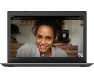 """15.6"""" Ноутбук Lenovo 330-15IGM 81D1003SRU черный"""