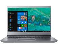 "14"" Ноутбук Acer Swift 3 SF314-54-31RY серый"