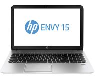 Ноутбук HP 15-j010sr  б/у