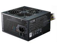 Блок питания 700 Вт Cooler Master MasterWatt Lite [MPX-7001-ACABW-EU]