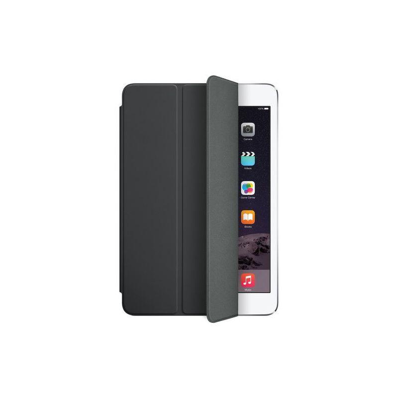 Чехол Apple iPad Mini 1/2/3 Smart Cover черный  MGNC2ZM/A